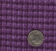 "Maywood Studios ""Woolies Flannel"" Plaid Purple"