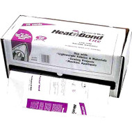 """Heat n' Bond Lite"" Fusible Iron-On Adhesive"