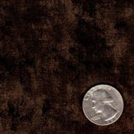 "108"" Wide Blank Textiles Splash Dark Brown"