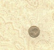 "108"" Wide Blank Textiles Beige Newbury"