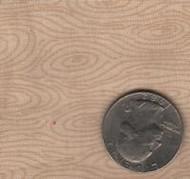 """Patrick Lose Fabrics -Autumn Palette """"Wood Grain"""" Mushroom"""