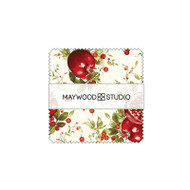 "Maywood Studios ""Bountiful"" 5"" Charms"