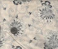 "Hoffman California International Fabric ""Kasuri"""