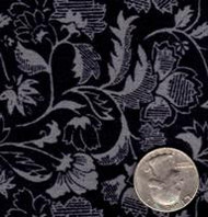 "David Textiles ""City Style"" Toile"