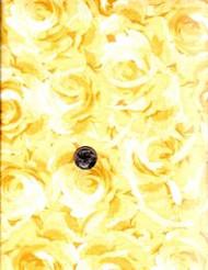 """Maywood Studios """"Roses"""" Tan"""