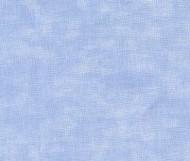 "108"" Galaxy ""Textured Solid"" Light Blue"