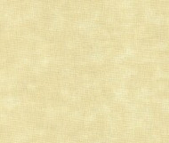 "108"" Galaxy ""Textured Solid"" Beige"