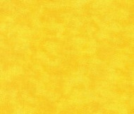 "108"" Galaxy ""Textured Solid"" Dark Yellow"