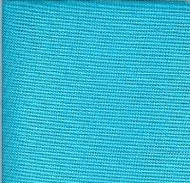 "Springs Industries ""Quilter's Solids"" Blue"