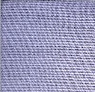 "Springs Industries ""Quilter's Solids"" Pale Iris"