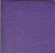 "Springs Industries ""Quilter's Solids"" Imperial Purple"