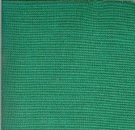 "Springs Industries ""Quilter's Solids"" Grass"