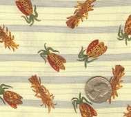 "Windham Fabrics ""Bountiful Harvest"""