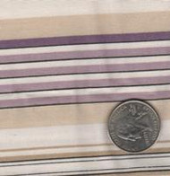 Timeless Treasures Stripe