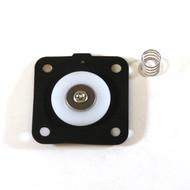 """K2501 (M1183) Replacement Repair Kit for Pentair® Goyen® RCA/CA 25 1"""" Pulse Valve"""
