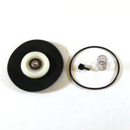 "K2529 Replacement Repair Kit for RCAC/CAC 25 1"" Pulse Valves - New"