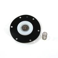 """K3500 (M1581) Replacement Repair Kit for Pentair® Goyen® RCA/CA 35 1 1/2"""" Pulse Valves"""