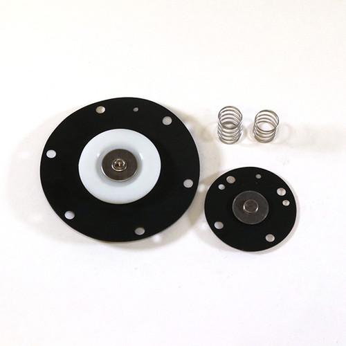 """K4000 (M1182) Replacement Repair Kit for Pentair® Goyen® RCA/CA 40MM Series 1 1/2"""" Pulse Valves"""