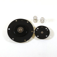 "K4007 (M1156) Replacement Repair Kit for High Temp RCA/CA 40 1 1/2"" Pulse Valve - New"