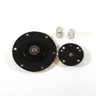 """K4007 (M1156) Replacement Repair Kit for High Temp Pentair® Goyen® RCA/CA 40MM Series 1 1/2"""" Pulse Valve"""