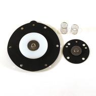 """K4501 (M2162) Replacement Repair Kit for Pentair® Goyen® RCA/CA 45 1 1/2"""" Pulse Valves"""