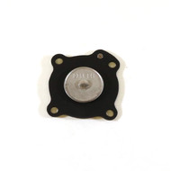 "Goyen® Mecair® DB16 Replacement Diaphragm Valve Kit 3/4"""