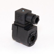 Taeha® PM-60  (PM60) Solenoid Coil for TAEHA® Dust Collector Valves