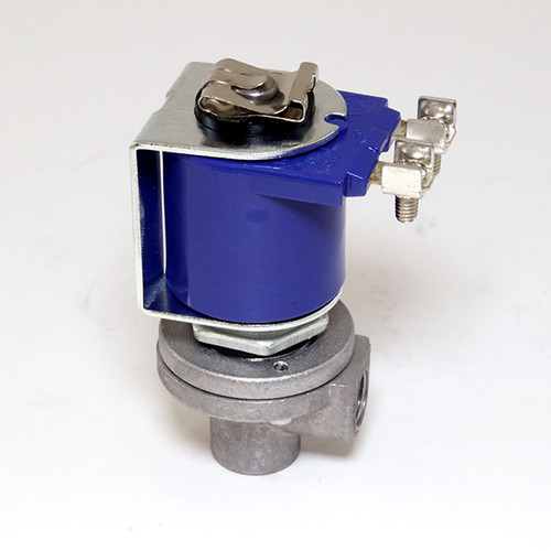 "RCA-3D2 Replacement for Pentair® Goyen® Solenoid Valve with Coil 1/8"" NPT"