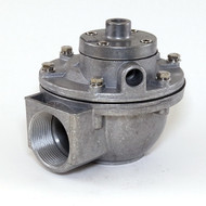 """RCA45T001 1 1/2"""" NPT Replacement for High Temperature Pentair® Goyen® Pulse Jet Dust Collector Valve with remote Solenoid"""