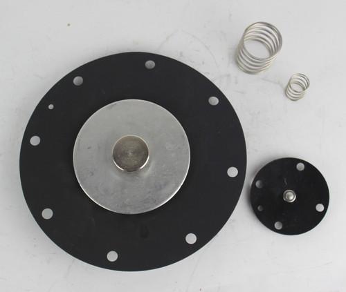 K7602 Repair Kit for High Temperature Pentair® Goyen® RCA / CA 76 Series Valves