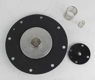 K7602 Repair Kit for High Temperature RCA / CA 76 Series Valves