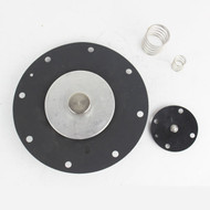 K7600/K7604 Repair Kit For RCA / CA 76 Series Valves