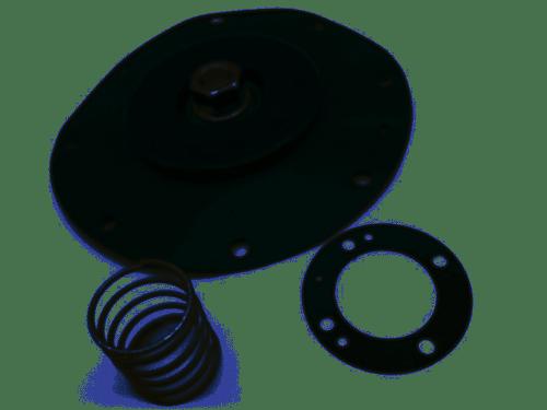 Replacement Goyen® K6204