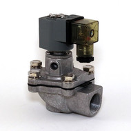 "CA20T000-331 3/4 "" Replacement for Pentair® Goyen® Pulse Jet Dust Collector Valves"