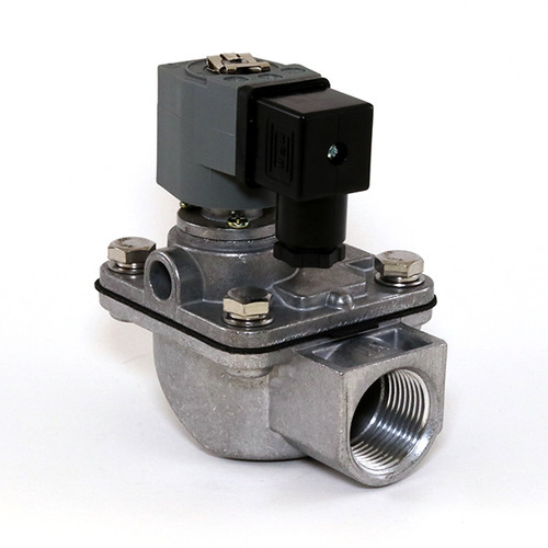 """CA25T000-331 1""""Replacement for Pentair® Goyen® Pulse Jet Dust Collector Valves"""
