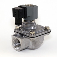 "CA25T000-331 1""Replacement for Pentair® Goyen® Pulse Jet Dust Collector Valves"