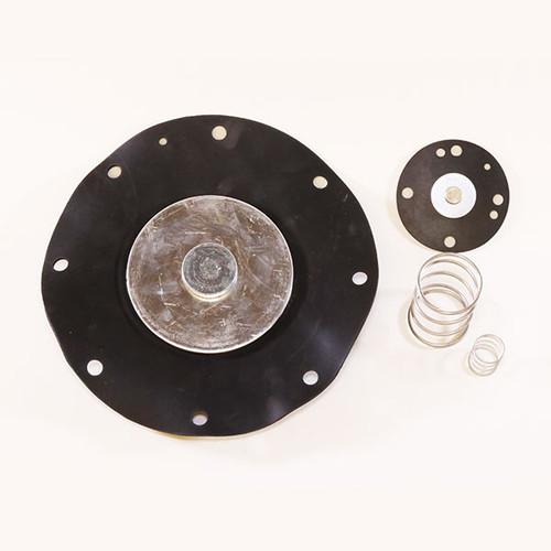 "K5000 (M1157) Replacement Repair Kit for High Temp Pentair® Goyen® RCA/CA 50 Series 2"" Dust Collector Pulse Valve - New"