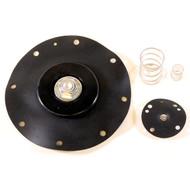 """K5004 (M1639B) Replacement Repair Kit for RCA/CA 60 2 1/2"""" Pulse Valve - New"""