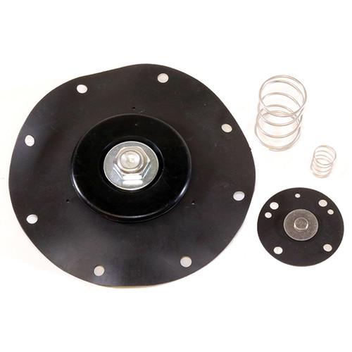 "K5005 (M1639A) Replacement Repair Kit for Pentair® Goyen® RCA/CA 50 2"" Pulse Valve"