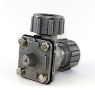 RCA25DD000 Replacement for Pentair® Goyen® Valve