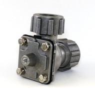 RCA25DD000 Replacement for Pentair® Goyen® Valve