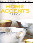 home-accents-aug14-cover.jpg