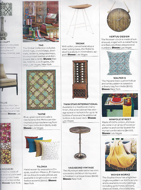 home-accents-aug14-inside.jpg