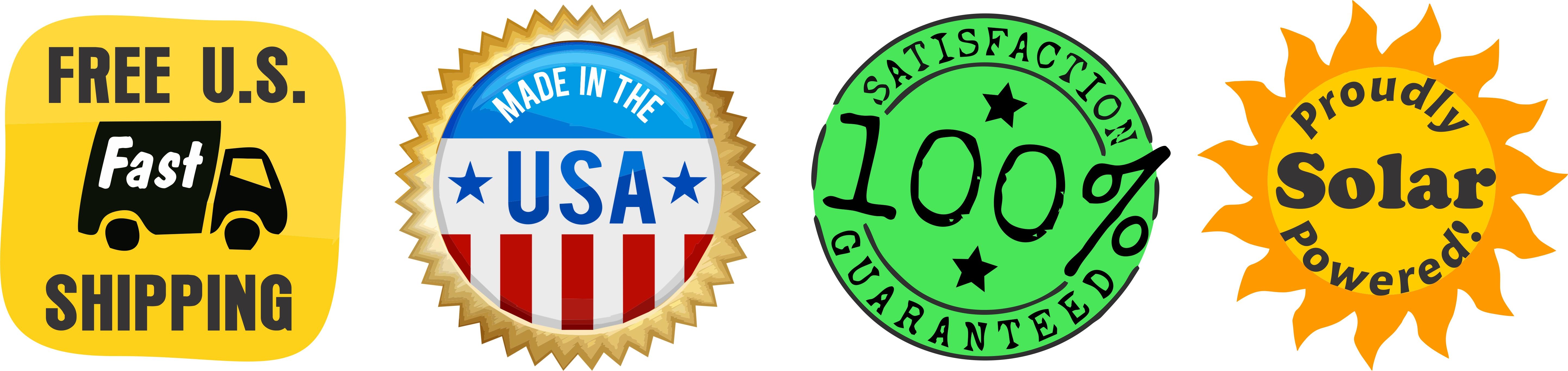 pe-free-shipping-solar-made-in-usa-guaranteed-logos.jpg