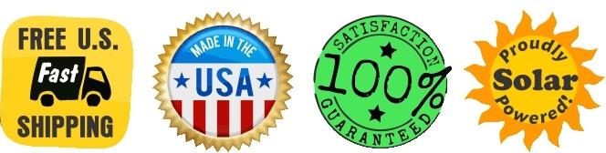 pe-logo-banner-with-free-shipping-solar-logo-168-x-1500-1444405795-67880.jpg