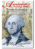 America's Founding Fathers - George Washington
