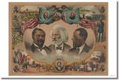 African American Heroes