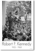 Robert F. Kennedy - RFK