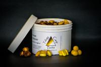 Creamy Butternut-8oz Ultimate Bait Combo