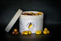 Signature Series: Austin's Primo Pineapple 2.0-8oz Ultimate Bait combo